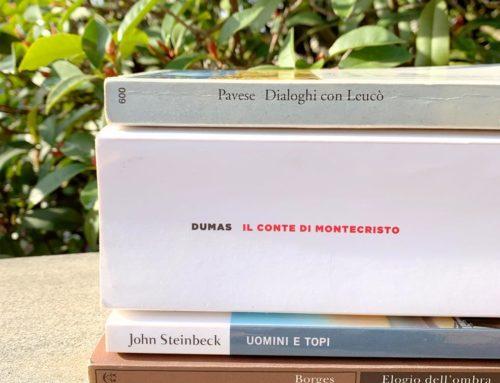 Cos'è la letteratura?