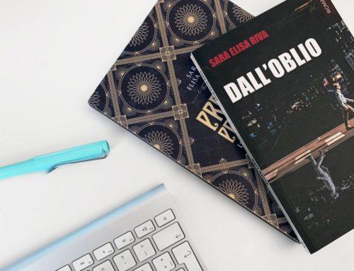 Come pubblicare un libro: guida per scrittori esordienti